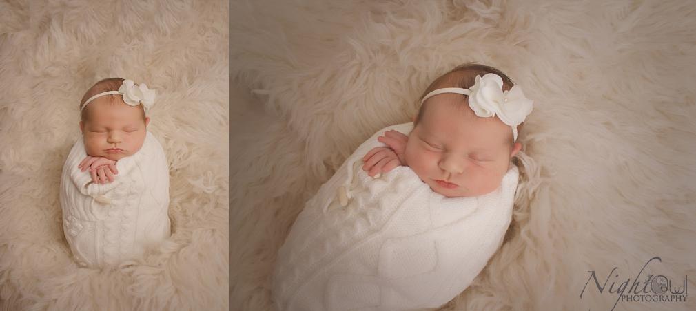 St. Joseph Michigan Newborn, Child and family Photographer_0365.jpg