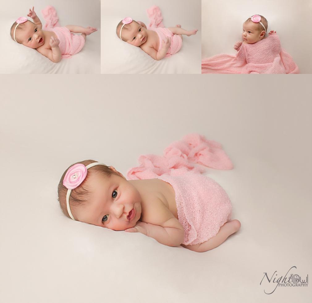 St. Joseph Michigan Newborn, Child and family Photographer_0367.jpg