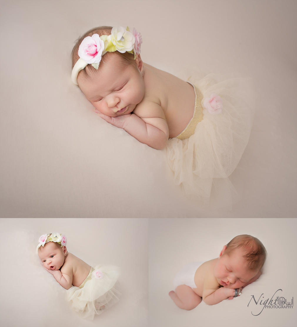 St. Joseph Michigan Newborn, Child and family Photographer_0368.jpg