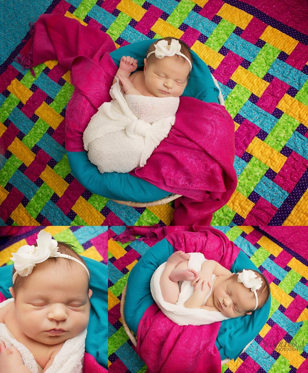 St. Joseph Michigan Newborn, Child and family Photographer_0366.jpg