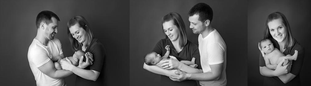 St. Joseph Michigan Newborn, Child and family Photographer_0369.jpg