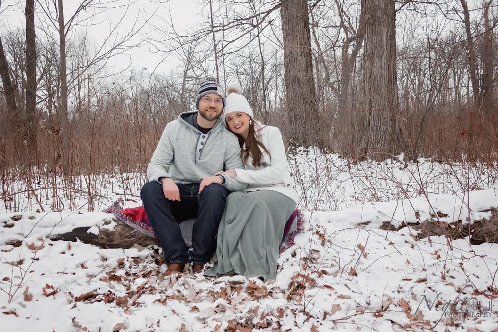 St. Joseph Michigan Newborn, Child and family Photographer_0378.jpg