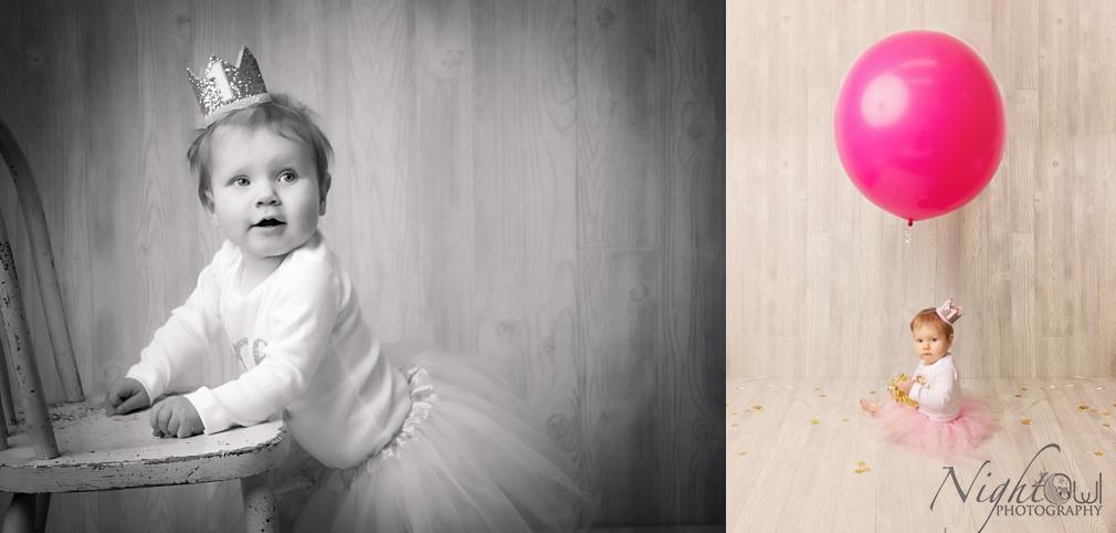St. Joseph Michigan Newborn, Child and family Photographer_0381.jpg