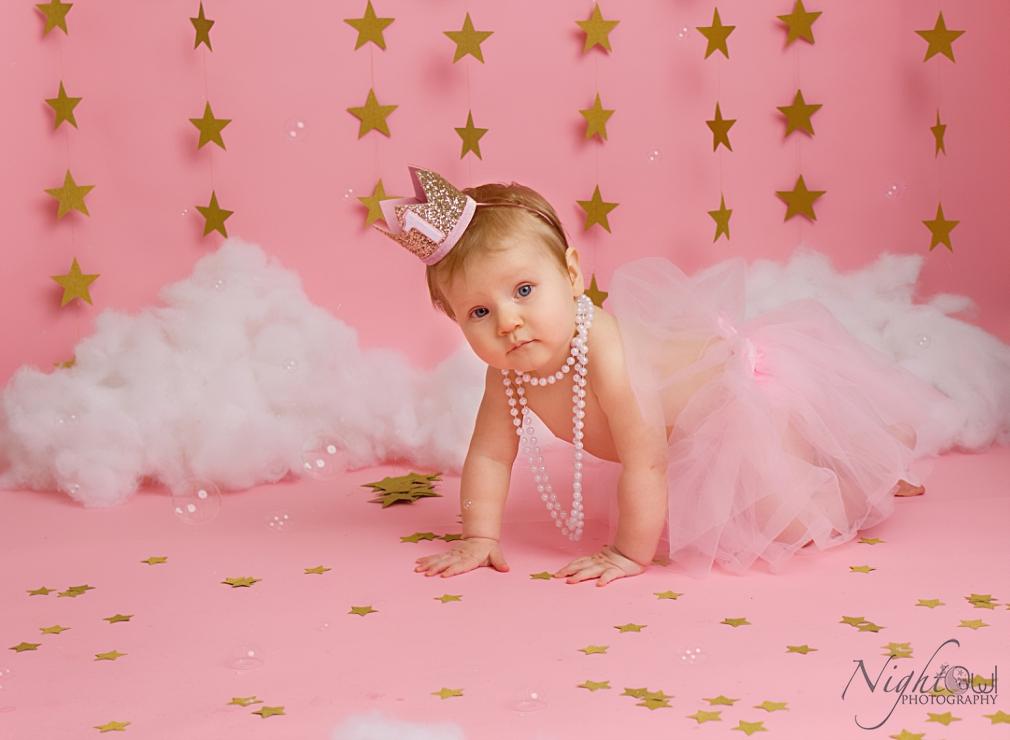 St. Joseph Michigan Newborn, Child and family Photographer_0382.jpg