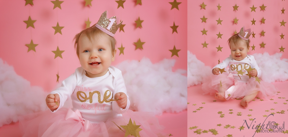 St. Joseph Michigan Newborn, Child and family Photographer_0385.jpg
