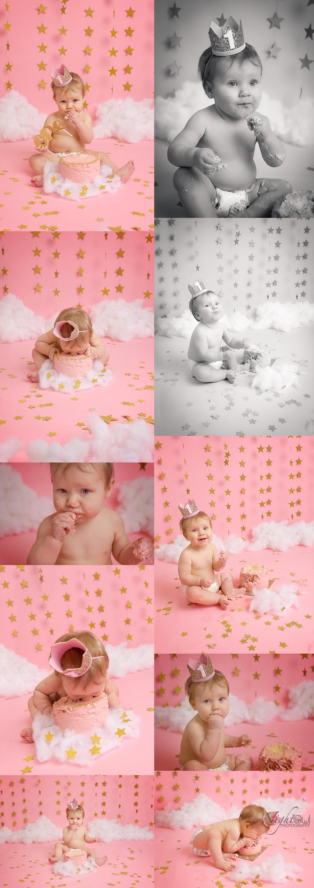 St. Joseph Michigan Newborn, Child and family Photographer_0384.jpg