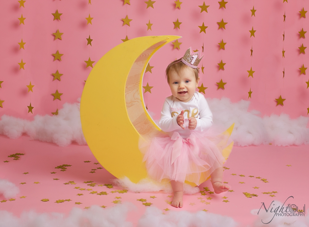 St. Joseph Michigan Newborn, Child and family Photographer_0387.jpg