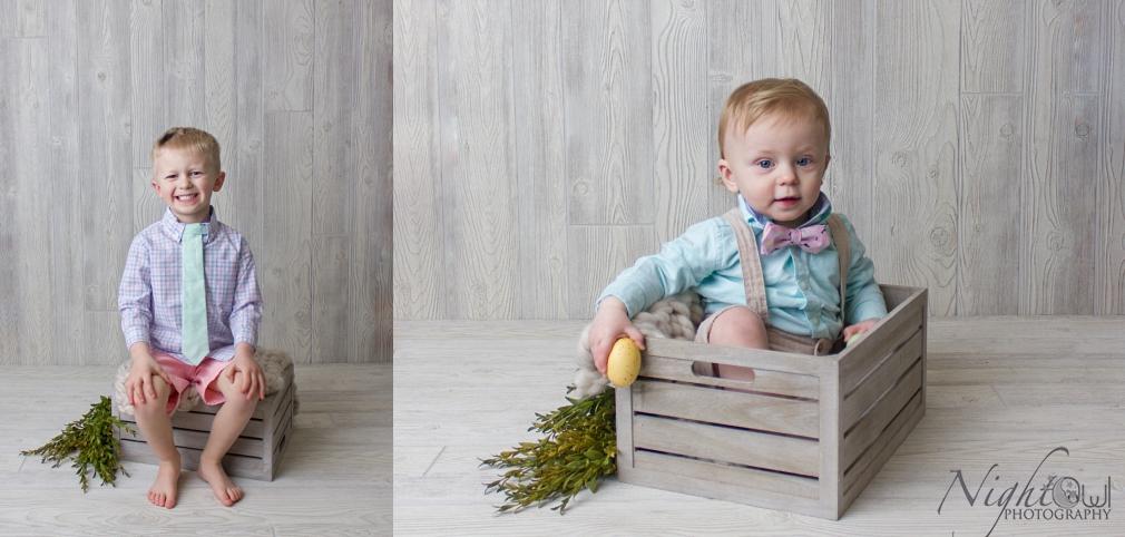 St. Joseph Michigan Newborn, Child and family Photographer_0398.jpg