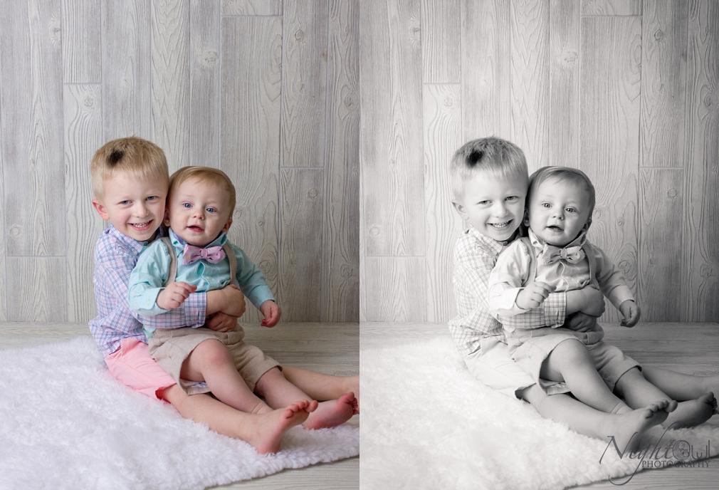 St. Joseph Michigan Newborn, Child and family Photographer_0399.jpg