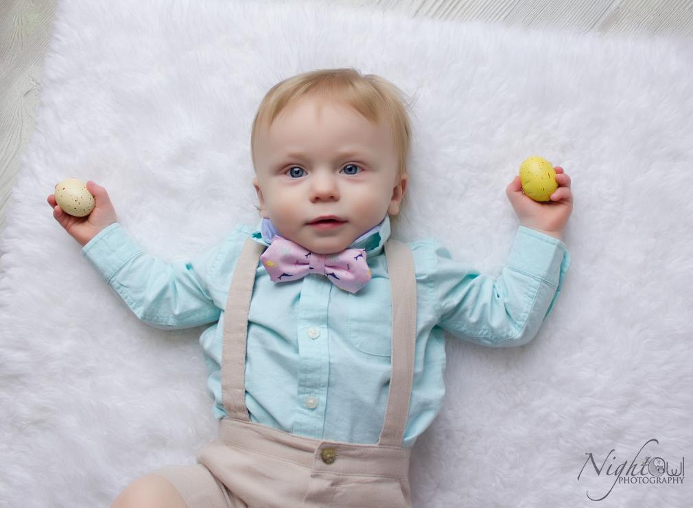 St. Joseph Michigan Newborn, Child and family Photographer_0400.jpg