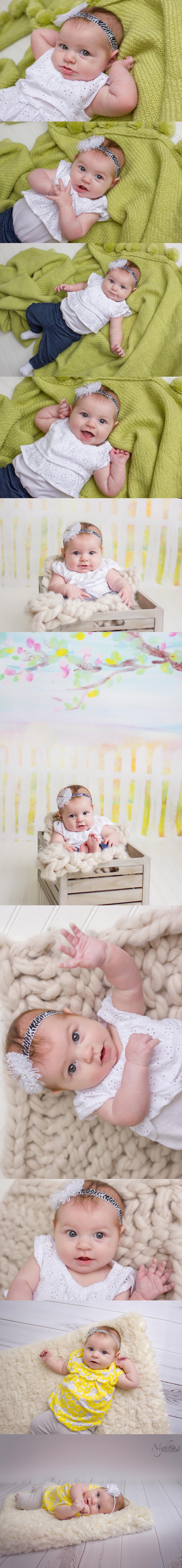 St. Joseph Michigan Newborn, Child and family Photographer_0405.jpg