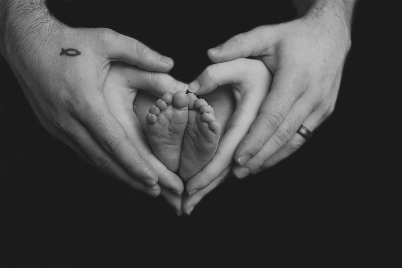 St. Joseph Michigan Newborn Photography03.jpg