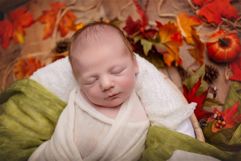 St. Joseph Michigan Newborn Photography14.jpg