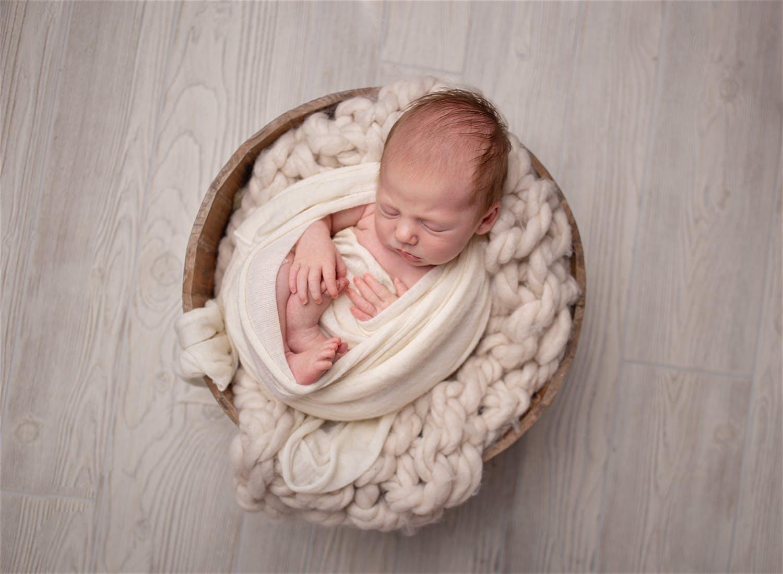 St. Joseph Michigan Newborn Photography15.jpg