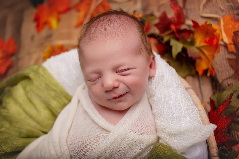 St. Joseph Michigan Newborn Photography17.jpg