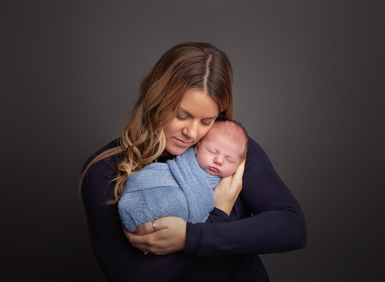 St. Joseph Michigan Newborn Photography18.jpg
