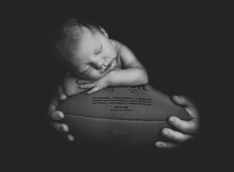 St. Joseph Michigan Newborn Photography19.jpg