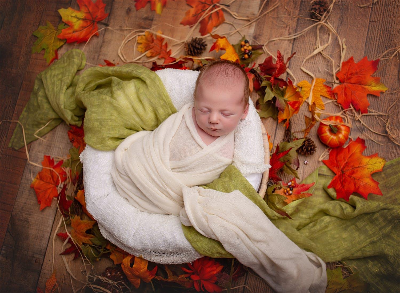 St. Joseph Michigan Newborn Photography22.jpg