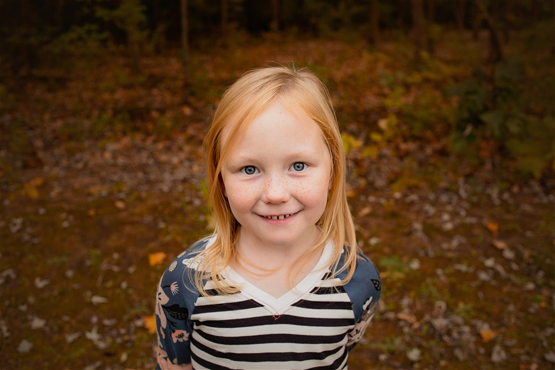 St. Joseph Michigan Fall Family Photography25.jpg