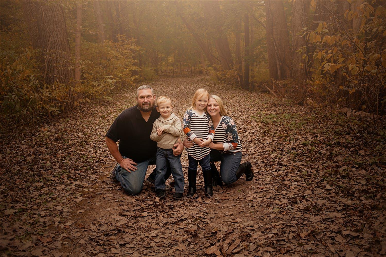 St. Joseph Michigan Fall Family Photography26.jpg