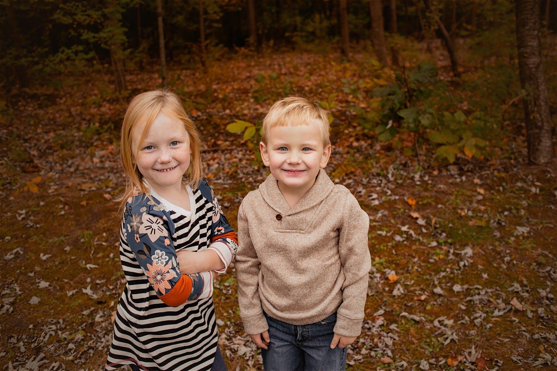 St. Joseph Michigan Fall Family Photography28.jpg
