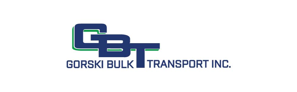 gorski bulk transport