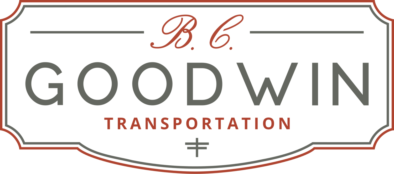 b.c goodwin transportation