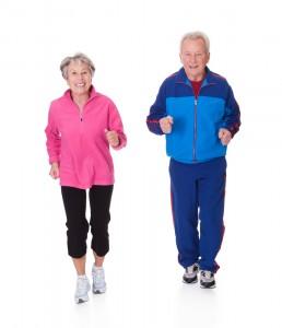 elderly-jogging-258x300.jpg
