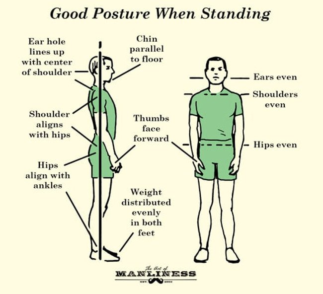 Good-Posture-Standing-3.jpg