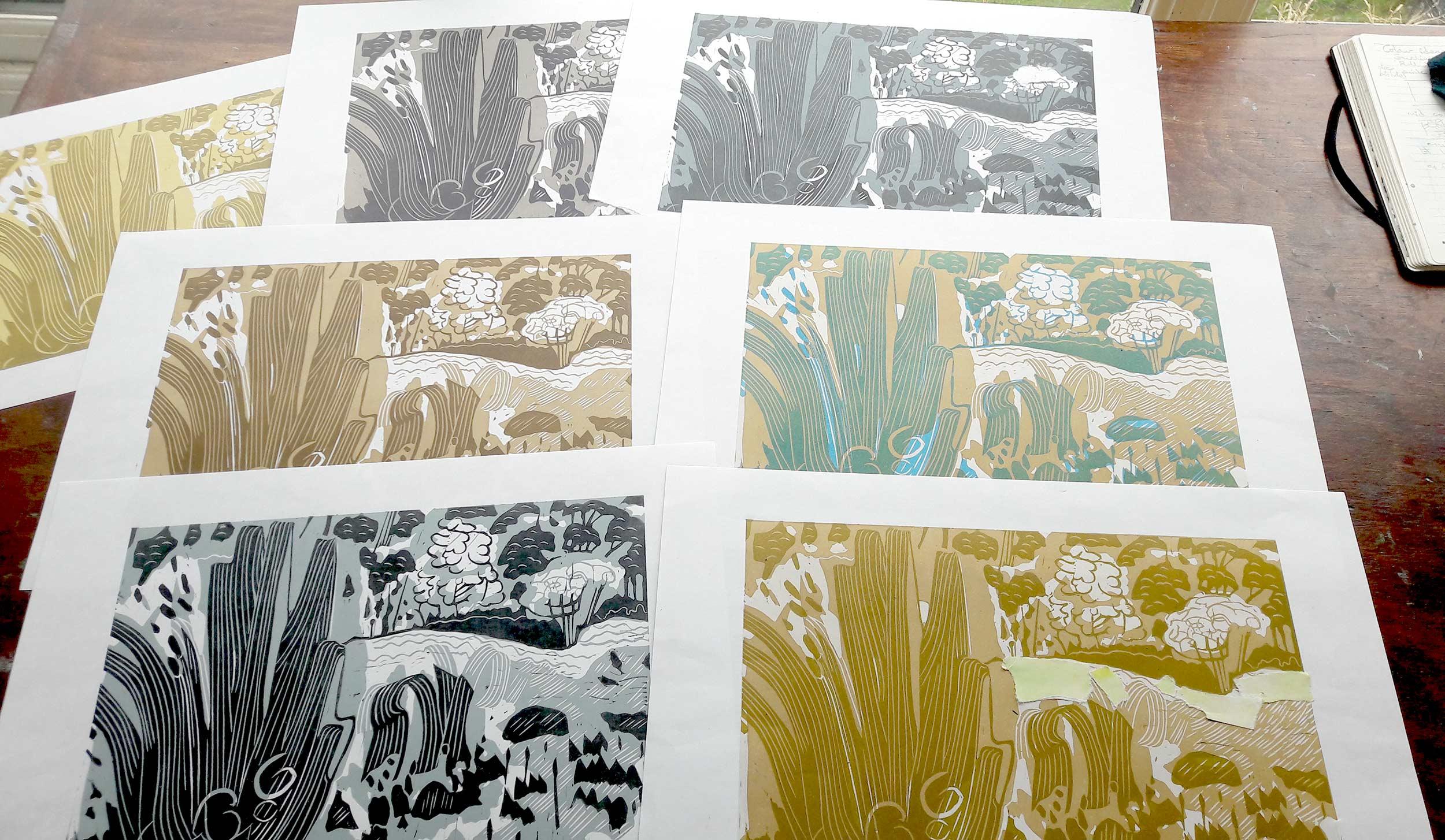 process-lino-printing-06.jpg