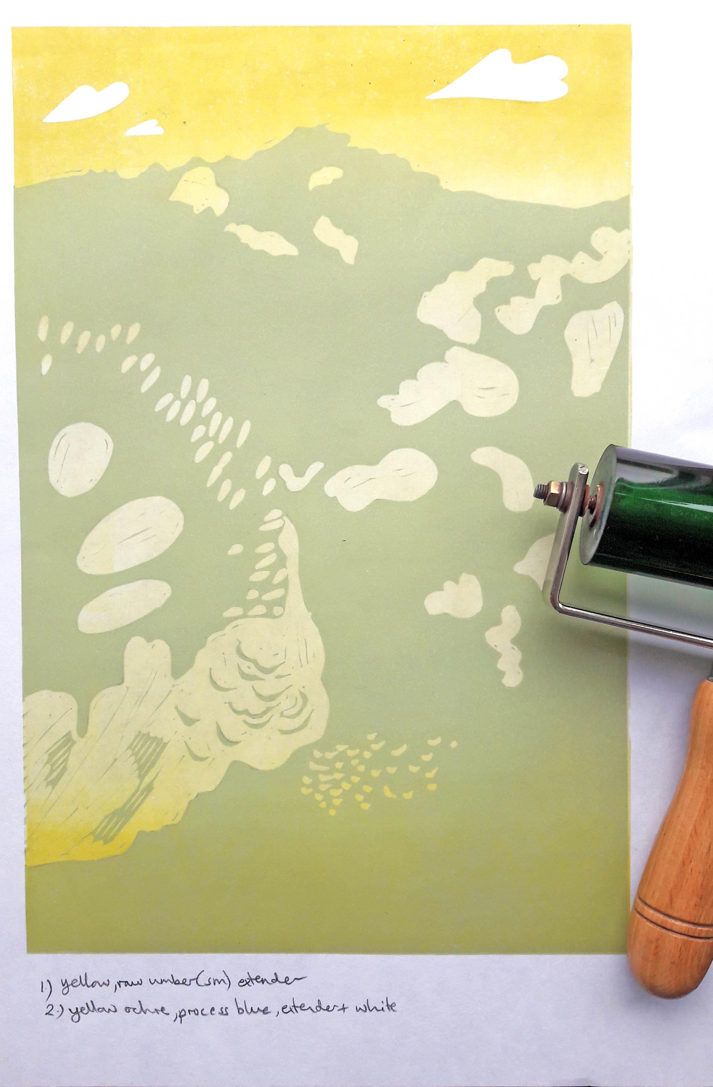 process-lino-printing-05.jpg