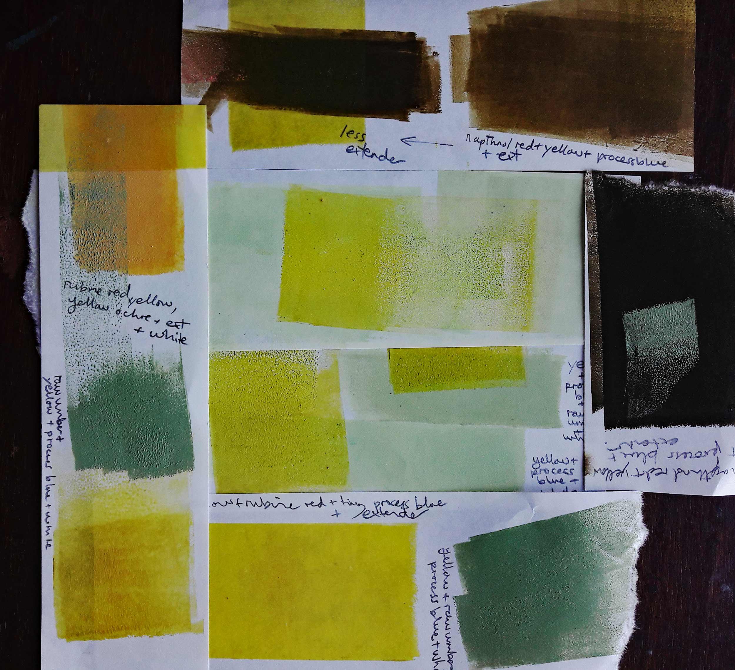 process-lino-printing-08.jpg