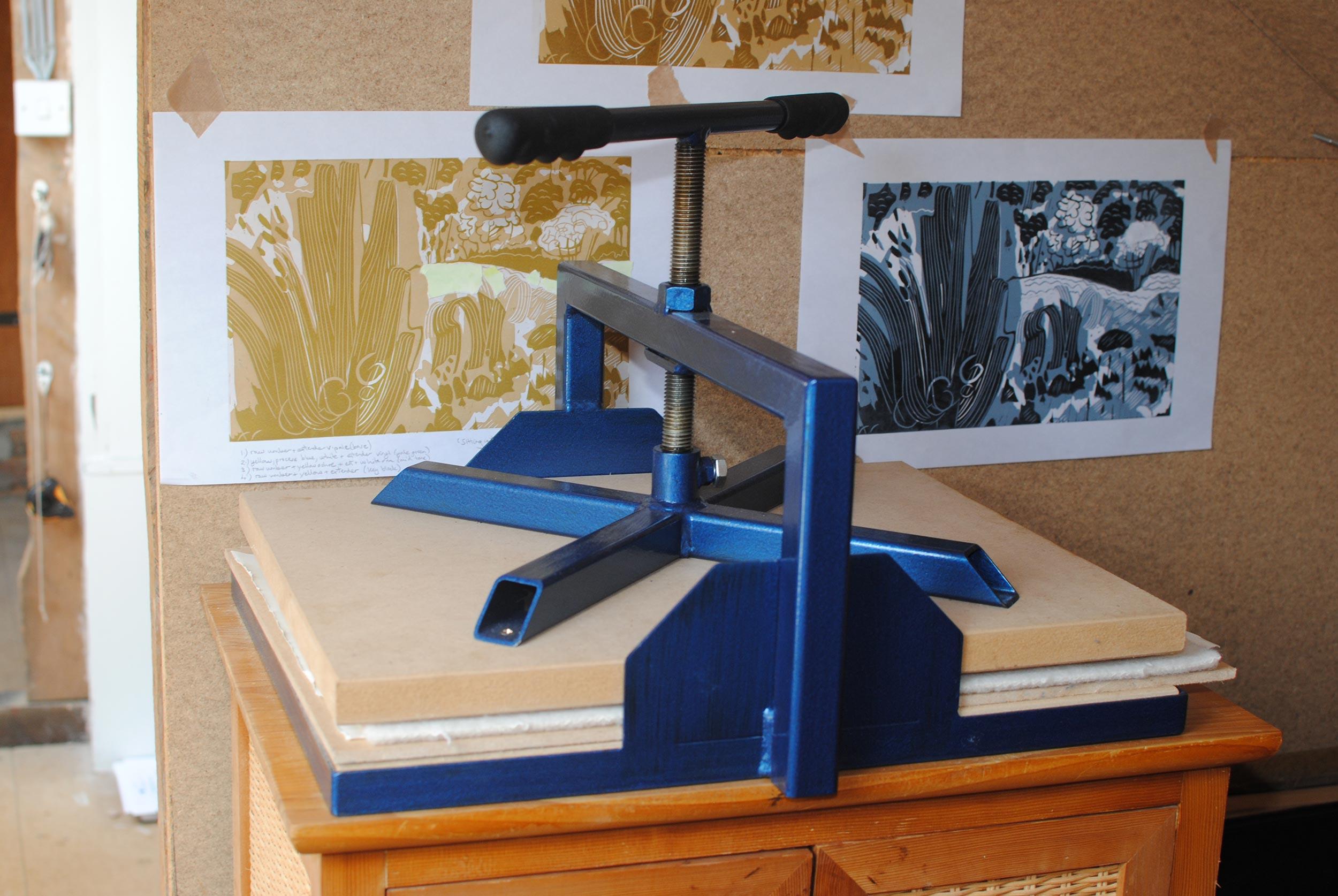 process-lino-printing-03.jpg