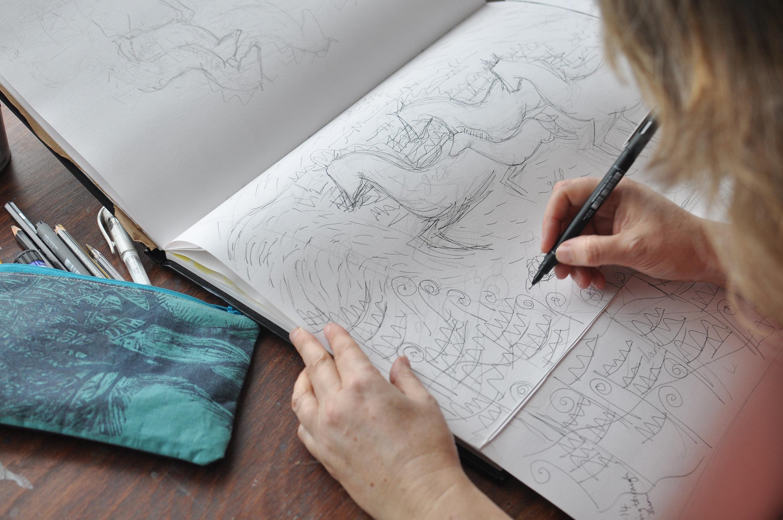 luna-north-artist-sketching-01.jpg