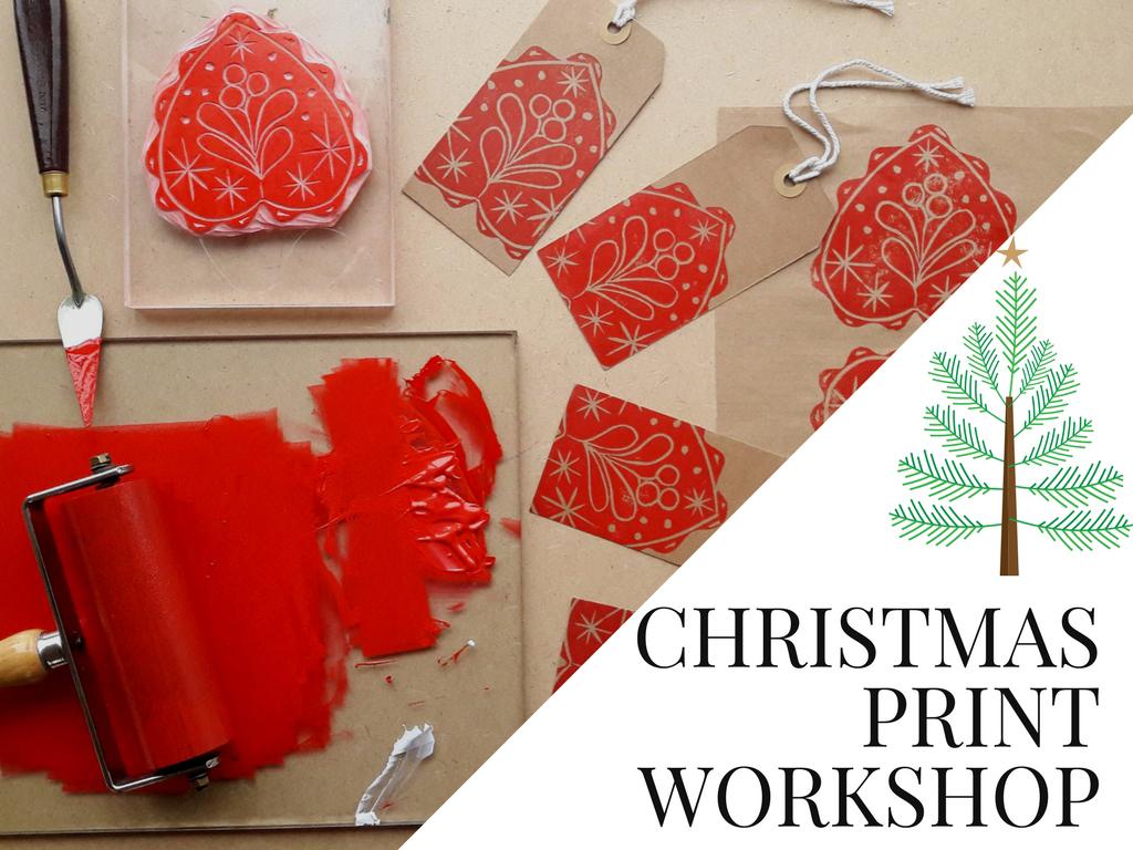 Christmas PrintWorkshop.jpg