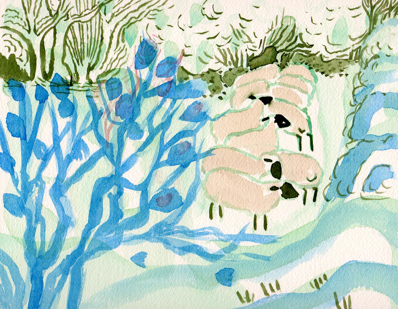 sheep-huddle-watercolour.jpg