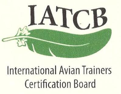 HAB-BBD-IATCB-logo.jpg