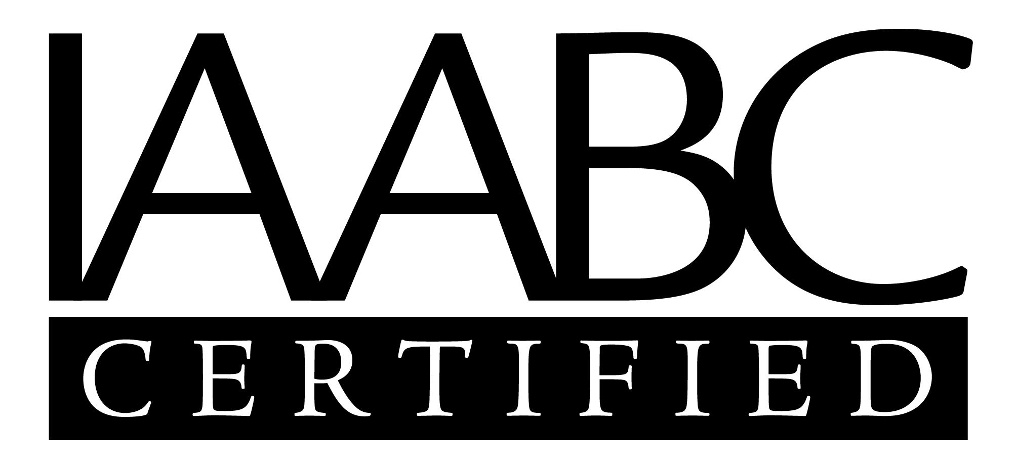HAB-iaabc-certified-black.png