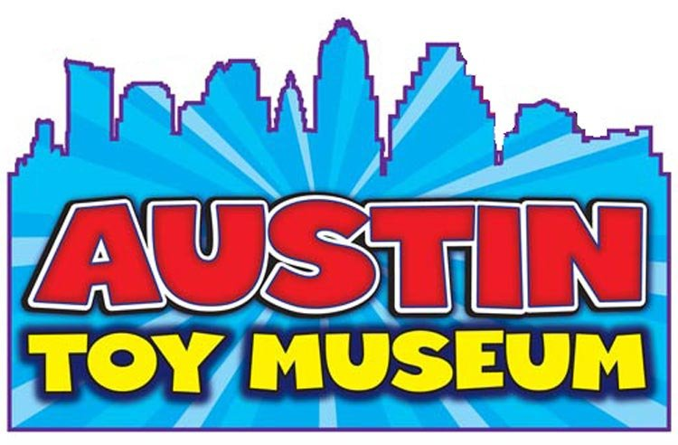 one-of-the-austin-toy.jpg