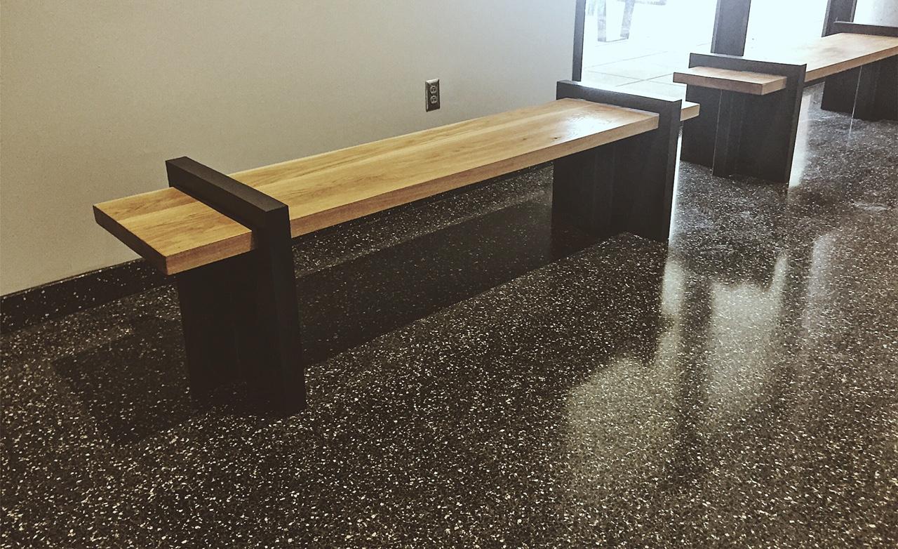 custom commercial furniture missouri