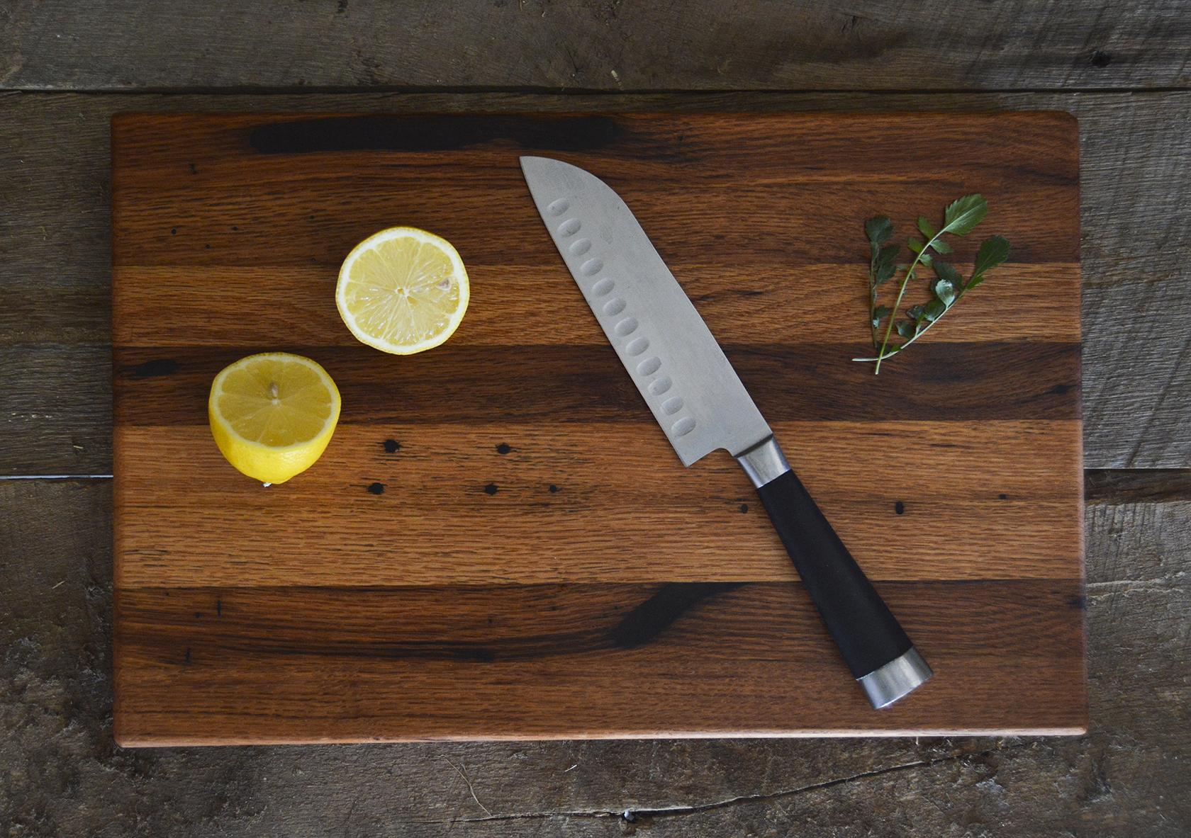 Wood Cutting Board.jpg