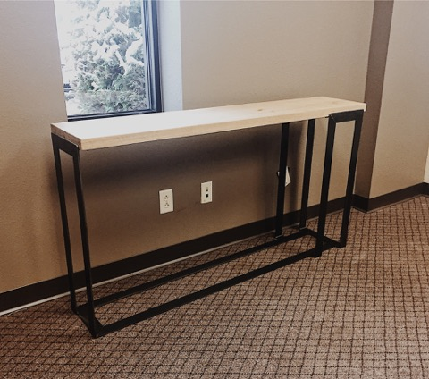 furniture springfield mo