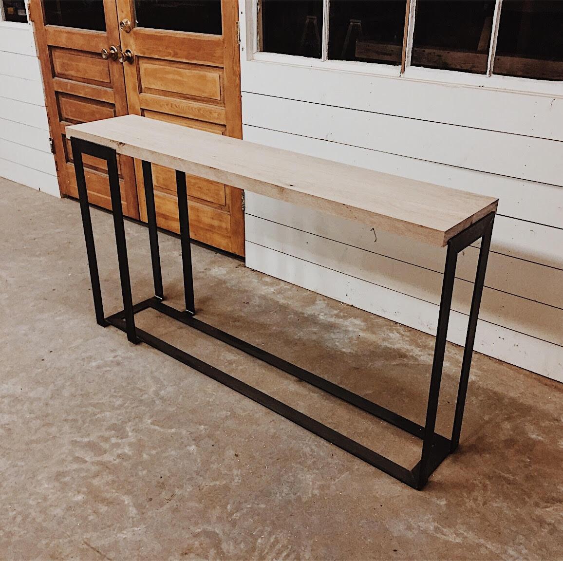 furniture bolivar mo