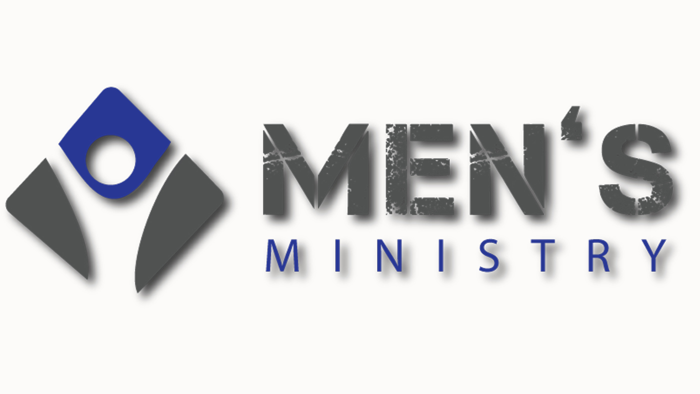 Men's Life Bible Study - Meets every Saturday morning at 8-9am (Sept. - end of April) to pray and study God's Word together.Why not come and join us!