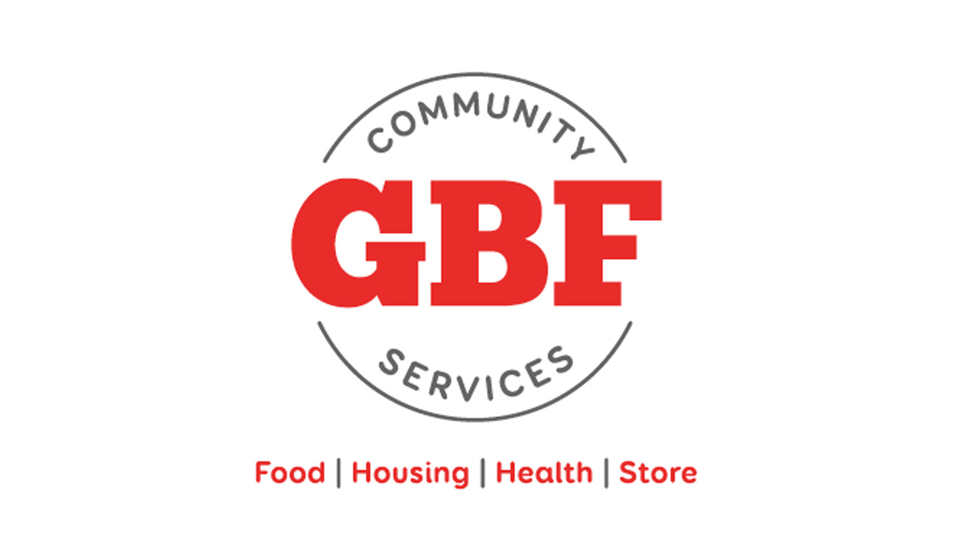 Grimsby Benevolent Fund - GBF Community Services provides assistance to members of our community to meet their basic needs and to achieve self-sufficiency.