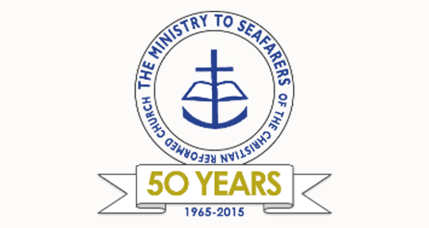 The Ministry to Seafarers - he Ministry to Seafarers (M2S) of the Christian Reformed Church is a Montreal-based organization dedicated to caring for the physical, emotional, and spiritual needs of seafarers visiting the Port of Montreal. M2S exists to be a seafarer's advocate and first line of support, to lend both a sympathetic ear and a helping hand, and assist in providing a safe, relaxing place that all seafarers can call their home-away-from-home.
