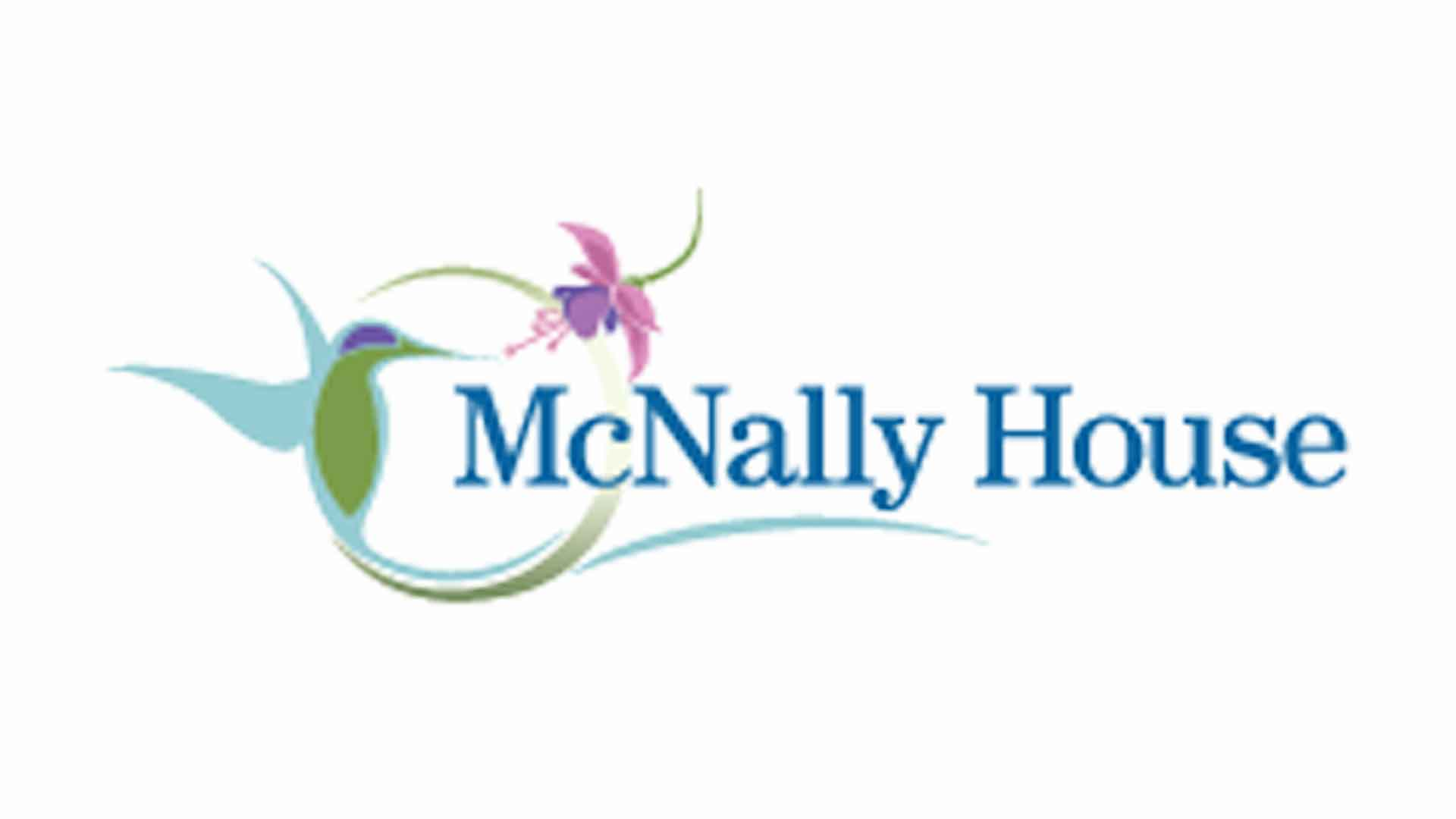 McNally House - Since 2008, McNally House Hospice is a residential setting that provides 24 hour specialized palliative care, free of charge, to people living with a terminal illness, as well as those in their life circle.Serving the Niagara West communities of Grimsby, Lincoln and West Lincoln, McNally House has an approach to palliative care that reflects the hospice philosophy, through our comprehensive and compassionate programs for residents and their families. Such care seeks to maximize the individual's quality of life; the emphasis is on living rather than dying.