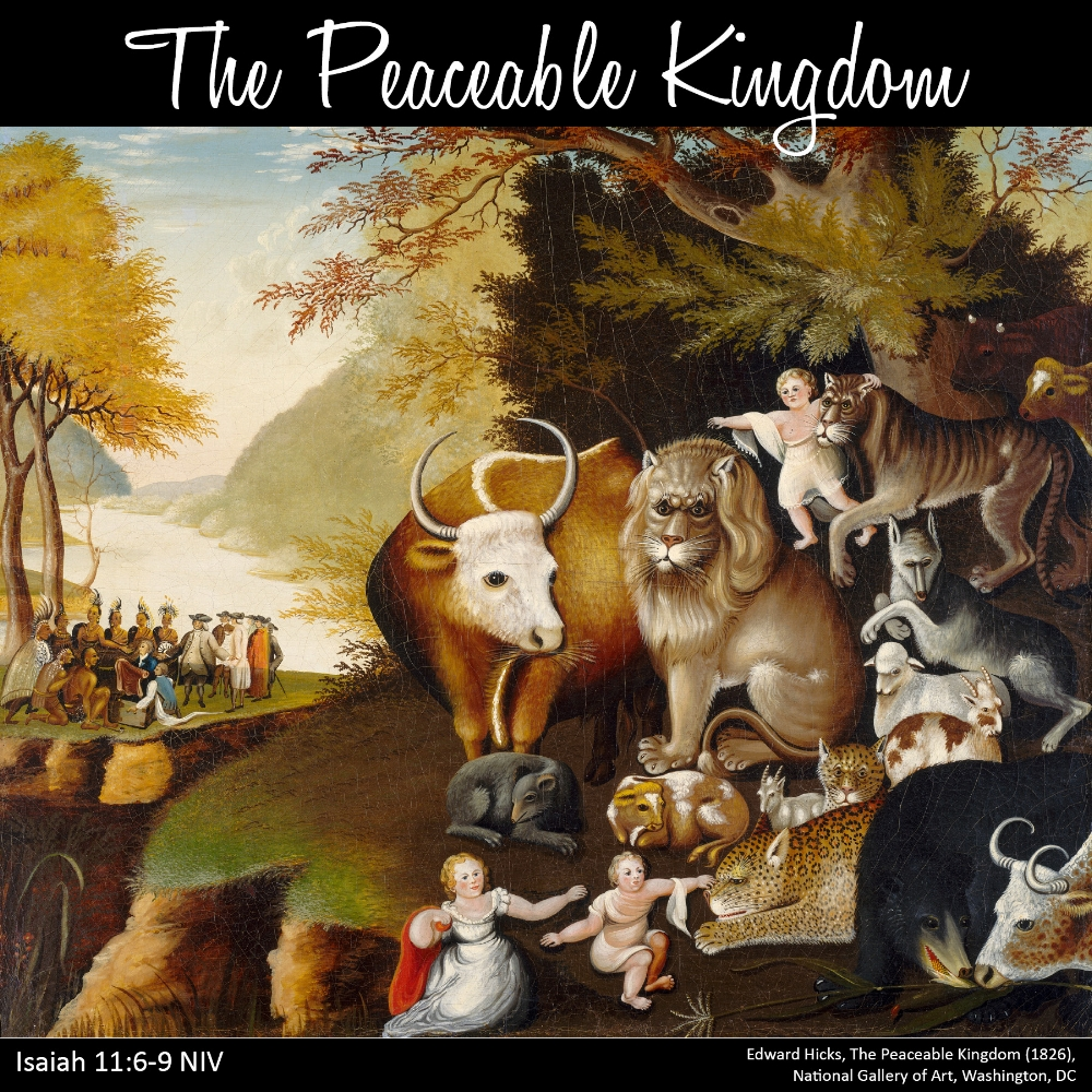 ThePeaceableKingdom_small.jpg