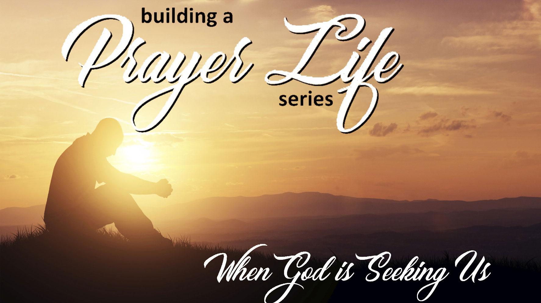 When-God-is-Seeking-Us.jpg