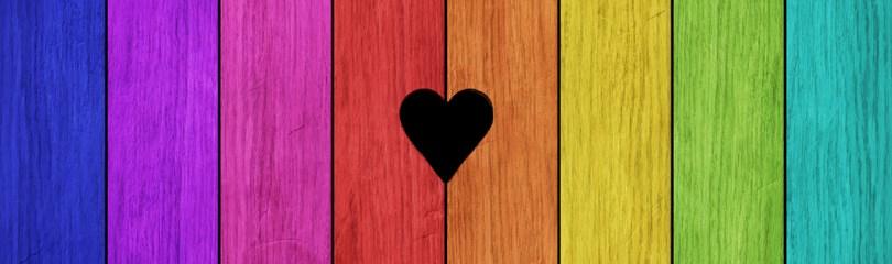 gay image1.jpg